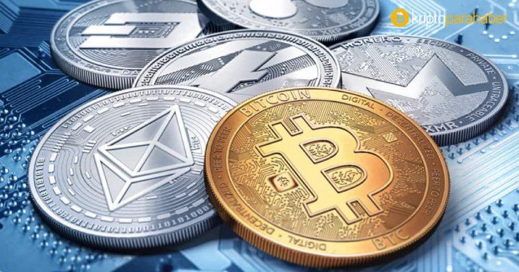"""Financial Planning: """"Daha fazla danışman kripto paraları destekliyor"""""""