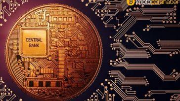 Sıcak gelişme: Merkez Bankası dijital para için bu altcoin'in alt yapısını mı kullanacak?