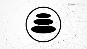 Balancer Ethereum dışına çıkıyor, Algorand'ın Uniswap'ı olmayı hedefliyor