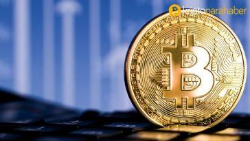 Yükseklik korkusu mu? Bitcoin vadeli işlemlerinin kaldıraç oranı bu haftanın çılgın fiyat dalgalanmalarıyla sıfırlanıyor