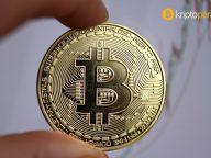 Kripto korku ve açgözlülük endeksi Bitcoin fiyatının geri çekilmesine rağmen bu duruma işaret ediyor
