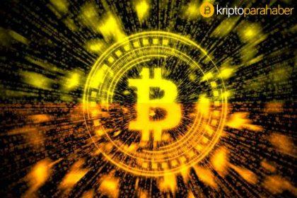 Kilit desteğin üzerine yerleşen Bitcoin bu seviyeyi ziyaret edebilir