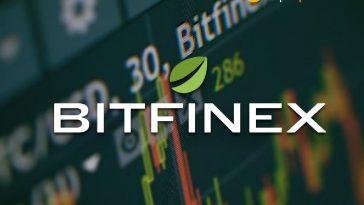 Bitfinex Tether davası ile ilgili istenen belgeleri mahkemeye sundu