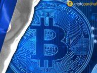 Bitcoin fiyatı yakında 40 bin veya 50 bin dolara ulaşabilir mi? İşte bazı kritik göstergeler