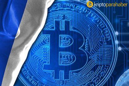 Küresel Makro Yatırımcı Raporu: Bitcoin 2021 bitmeden bu fiyatı görebilir!