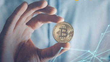 Bitcoin gözünü bu seviyelere dikti - işte sebebi