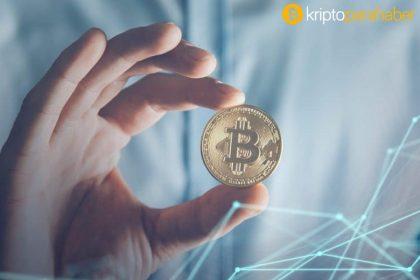 Kurumsal yatırımcıların 5 yıllık Bitcoin yatırım planı