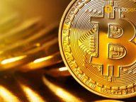 Tarihi gün: Kripto paraların toplam değeri, dolaşımdaki ABD doları miktarını aştı!