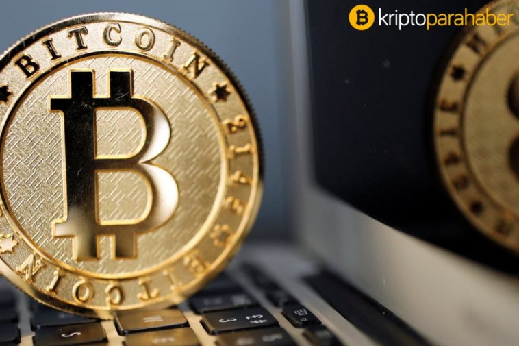 Bitcoin bu dip seviyelerde destek bulabilir: Kurumlar BTC temelleri hakkında olumlu