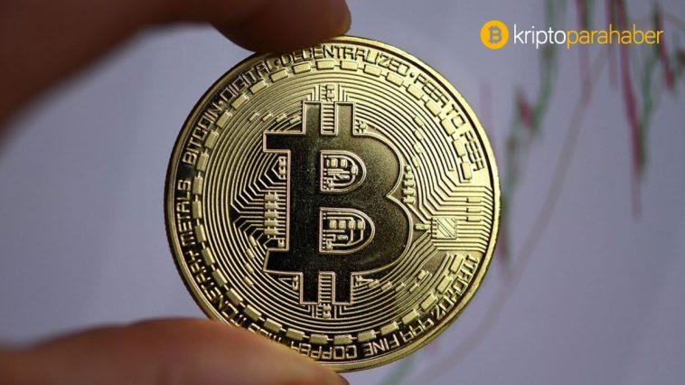 Ünlü analist Bitcoin'de alarm durumuna geçti - peki ama neden?