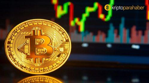 Bitcoin'e milyar dolarlık yatırım yapan ünlü CEO Bitcoin ile ilgili geleceği açıkladı