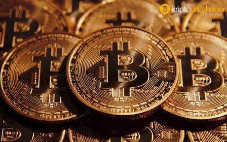 Bugün rekor kıran Bitcoin daha ne kadar yükselebilir? BTC fiyat analizi