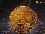 Bitcoin 14.000 – 15.000 dolar aralığına çekilebilir – BTC Analisti