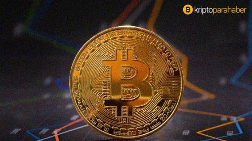Bitcoin fiyat analizi: BTC için sıradaki yön neresi olacak? İşte izlenecek kritik seviyeler