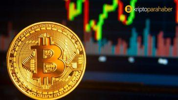 Bitcoin bu seviyeye düşme tehlikesi ile karşı karşıya – işte ayrıntılar