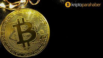"""Görüş: """"Neden 28.000 doların altında Bitcoin ticareti neredeyse imkansız?"""""""