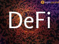 DeFi patlaması: Binance DeFi endeksi rekor kırdı