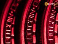İnsanlar neden Bitcoin ve kripto para birimlerini satın alıyor?