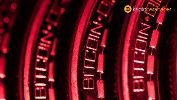 Dev kripto para şirketi yeni fonlama turunda Google'dan yatırım aldı!