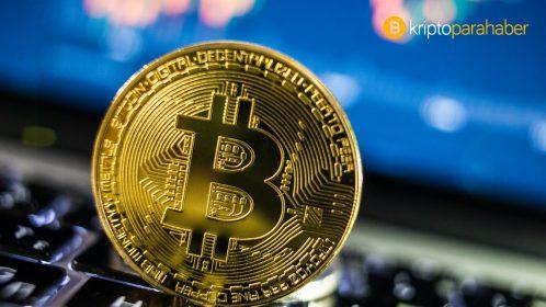 Bitcoin yepyeni iki rekoruyla gündemde! En son 2017 ATH'sinde görülmüştü - Yeni ATH mi geliyor?