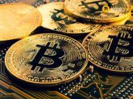 İlginç gelişme: Bitcoin'de çifte harcama mı yapıldı?