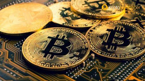 Bitcoin 63 bin dolara çıkmak için hangi seviyeyi korumak zorunda? Koruyamazsa nereye düşebilir?
