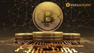 2018'de zirveye çıkan kripto para birimleri ile ilgili çarpıcı gerçek