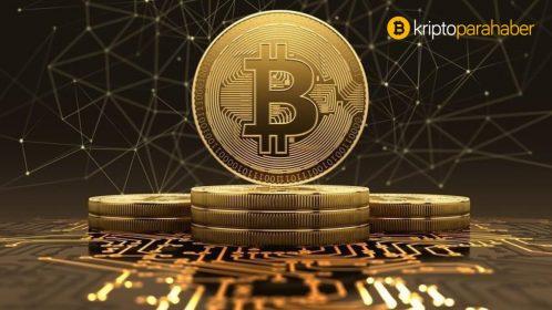 GrayScale'deki bu gelişme Bitcoin için ne anlama geliyor?