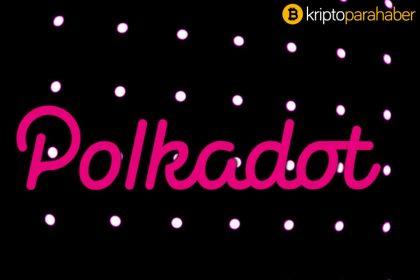 Polkadot (DOT) ve THETA fiyat analizi
