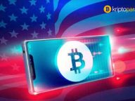 Bill Gates ve Ripple CEO'sundan Bitcoin açıklaması: Ortak noktada buluştular