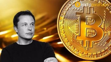 Bitcoin ihanetinin ardından kripto piyasasında domino etkisi mi?