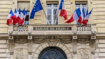 Fransa Merkez Bankası merkez bankası dijital para birimi pilot uygulamasında devasa fon kullandı