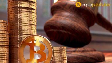 ABD Temsilciler Meclisi'nde kripto odaklı terörle mücadele tasarısı tanıtıldı