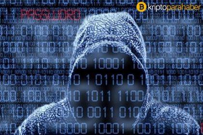 Popüler altcoin'e yüzde 51 saldırısı – fiyat sert düştü