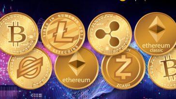 Bitcoin 50 bin doları gördükten sonra geri çekildi, Ethereum 1500 doları aştı: Genel piyasa görünümü