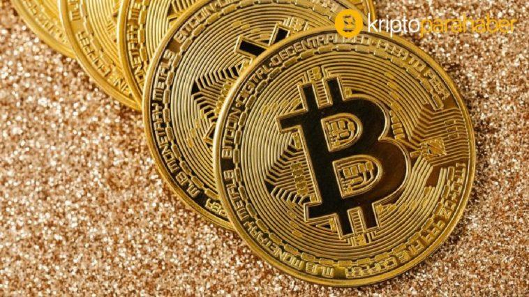 Geniş Bitcoin fiyat analizi: BTC için sıradaki hamle ne olacak? Teknik görünüm ve kritik seviyeler
