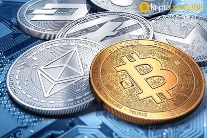 Lüks gayrimenkul ve ürün satışı yapan şirketten Bitcoin atağı geldi!