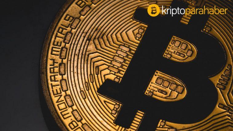 Bitcoin, son 11 yılda kaç kere en iyi performans gösteren varlık oldu?