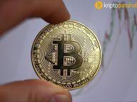 Tanınmış yatırımcıdan dikkat çeken Bitcoin yorumu geldi!