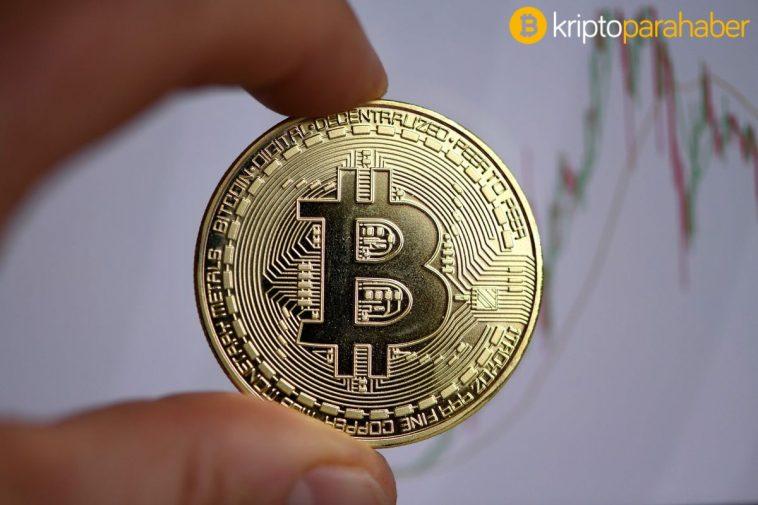 Bitcoin neden rekor kırdı? İşte 3 kritik sebep... Peki yükseliş sürecek mi?