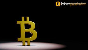 Bitcoin fiyat analizi: BTC yine yönünü yukarı çevirdi! Yükselmeye devam edecek mi? İzlenecek kritik seviyeler ve beklenen yön