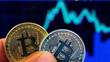 Son Bitcoin düşüşünden almamız gereken dersler: Hangi göstergeler düşüşten önce alarm verdi?
