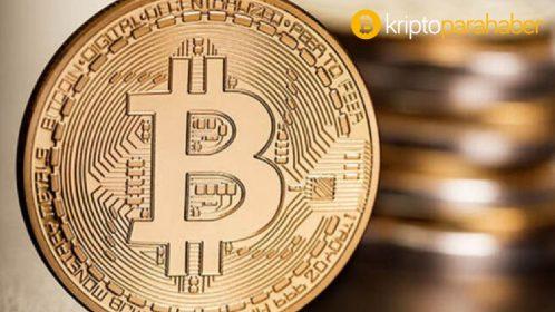 Son düşüşle Bitcoin dip noktasını bulmuş olabilir: Fiyat tekrar düşebilir mi?
