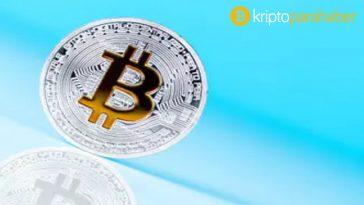 Bitcoin için temkinli olanlar fiyat hareketini böyle yorumluyor