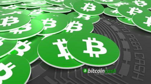Bitcoin Cash nedir? BCH ile nasıl yatırım yapılır?