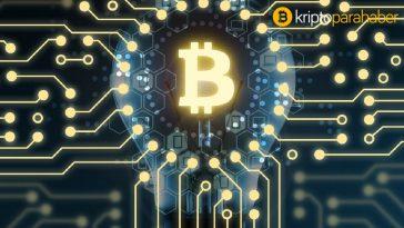 Bitcoin madencileri Nisan ayında ne kadar gelir elde etti?