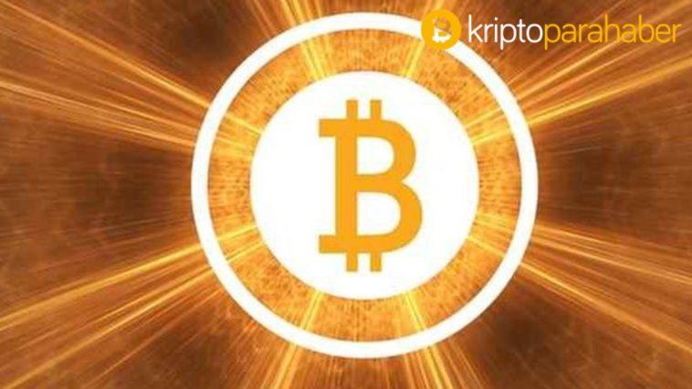 Bitcoin'in son yükselişi yeni kripto milyarderleri çıkarıyor