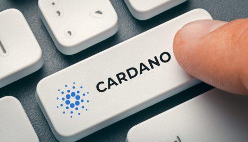 Cardano tamamen merkezsiz hale geldi