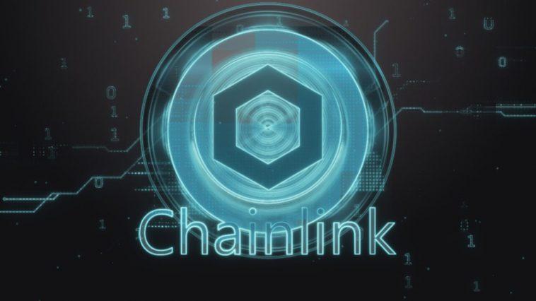 Büyük Chainlink güncellemesi ile ilgili bilmeniz gerekenler: OCR nedir, neye yarar?