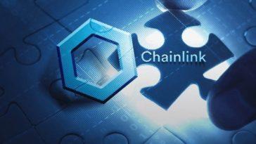 Chainlink fiyat analizi: LINK için sıradaki hamle yükseliş mi olacak?